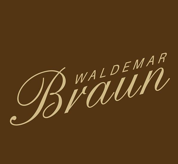 Weingut Waldemar Braun