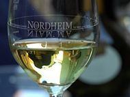 30. Mai - 2. Juni 2019 Nordheimer Weinfest in der Kastanienallee